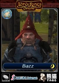 TC-Bazz.png