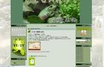 Chrome001.jpg