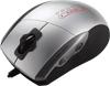 elecom-mouse.jpg
