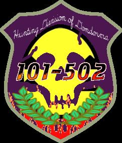 101-502emblem-b01.png