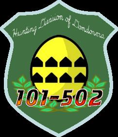 101-502emblem01.png