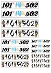 sticker-j01_25.jpg