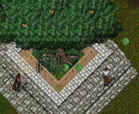 muffin-tree001.jpg