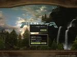 Arcadia0003.jpg