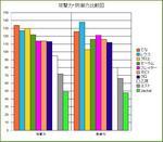 オトモアイルーデータ_html_1d95ed0f.jpg