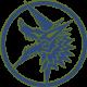 ジンオウガ紋章b80.png