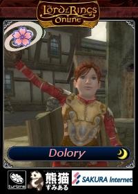 TC-Dolory01.png