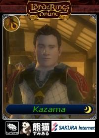TC-Kazama01.png