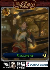 TC-Kazama02.png