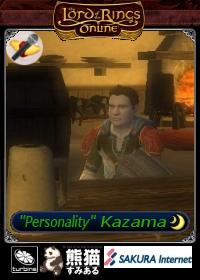 TC-Kazama03.png