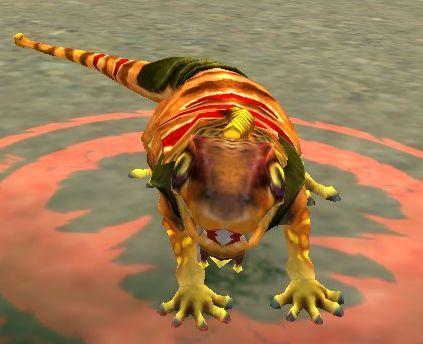 lotro-salamandra.jpg