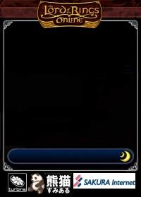 lotro_card.jpg