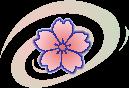 oukaranbu-emblem.png