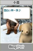 touyushi004.jpg