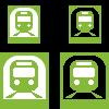 緑電車.png