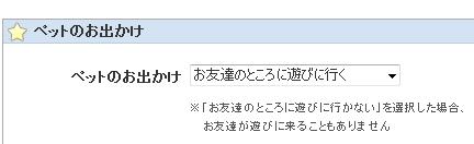 bp-po05.jpg