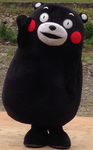 churipumatsuri-006.JPG