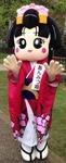 churipumatsuri-011.JPG