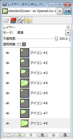 folder0002.jpg