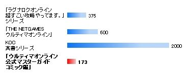 graph0001.jpg