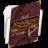 lotro-tc_folder.png