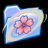 oukaranbu_folder.png