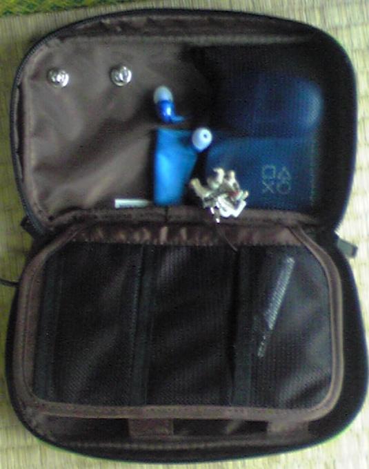 psp-case005.jpg