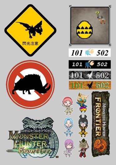 sticker002s.jpg