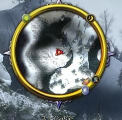 snowman02.jpg