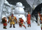 snowman03.jpg
