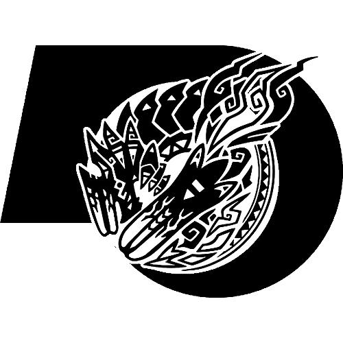 熊本ブラキディオス_500.jpg