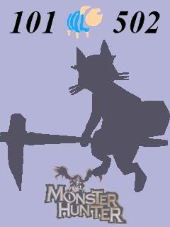 101-502_mtuk_j04.jpg