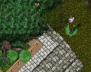 muffin-tree002.jpg